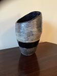 <b>Vase Francoise (Copy)</b> <br />